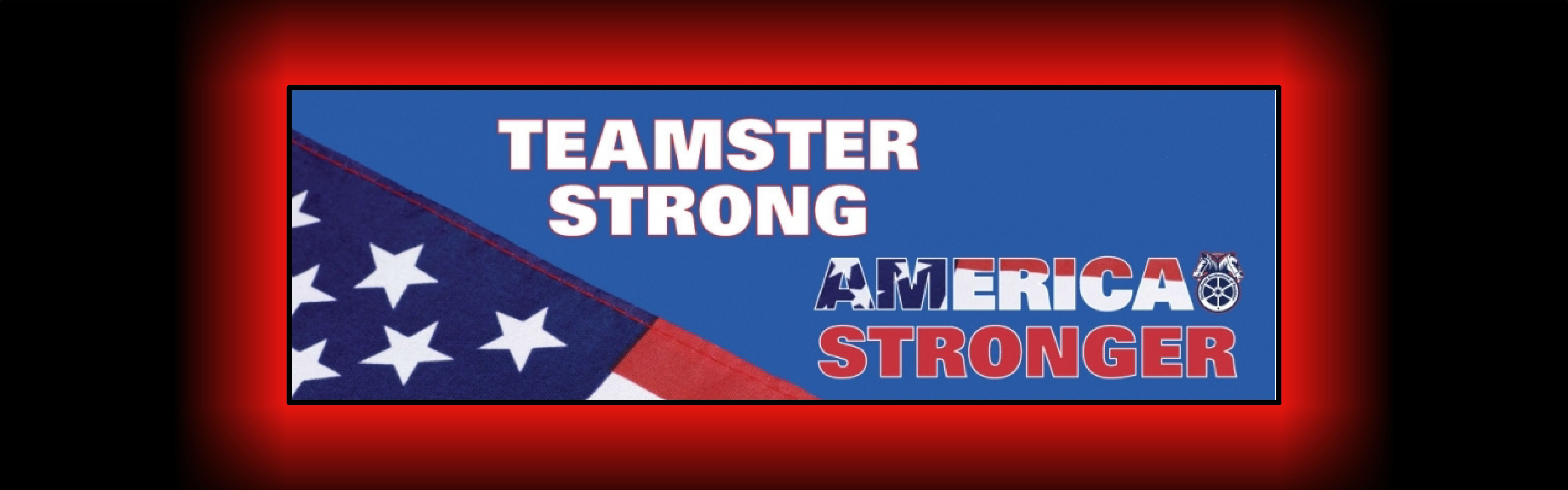 Teamsters Union Local 190